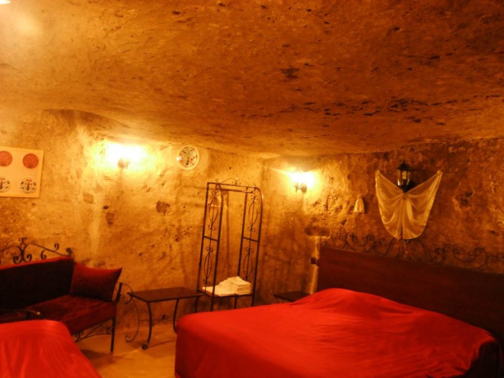 romantik balayı otelleri